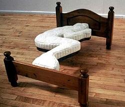 Perlengkapan Tidur