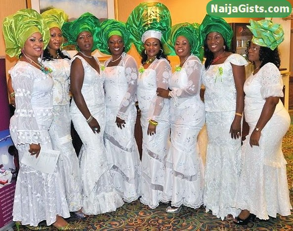 beauty of the day nigeria