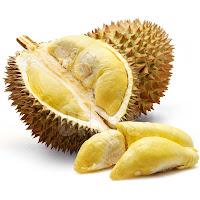 """Manfaat Buah Durian """"Raja dari Segala Buah"""""""