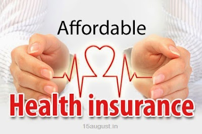 Best Health Insurance Policies India