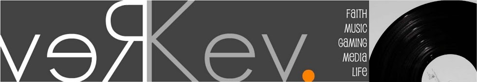 RevKev