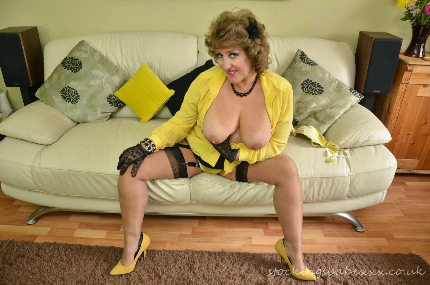 Mature german xxx pussys- Great