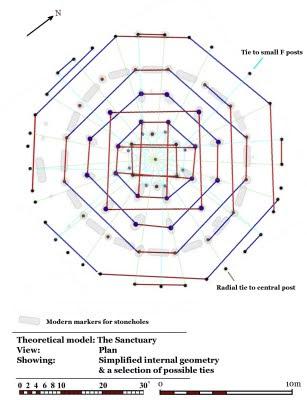addison wesley geometry homework help
