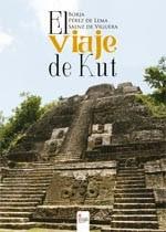 http://www.editorialcirculorojo.es/publicaciones/c%C3%ADrculo-rojo-novela-v/el-viaje-de-kut/