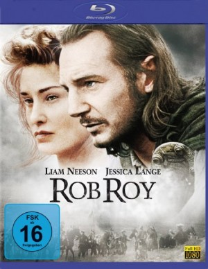 Rob Roy 1995 Torrent Free Download