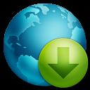 2013 Folder Lock مباشر,بوابة 2013 thumbnailer_128.php.