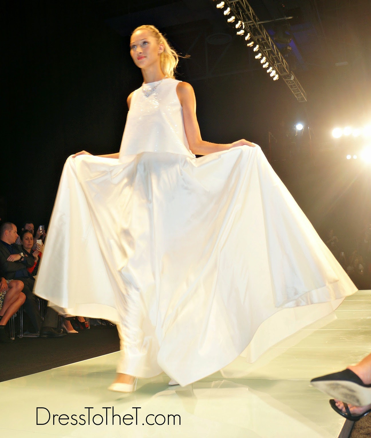 Fashion: The Best of Miami Fashion Week 2014 TeresaRosati3