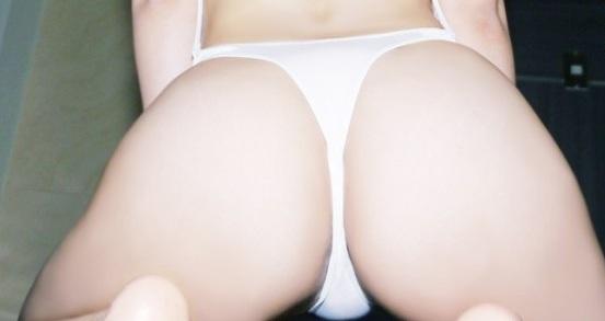 JAV UNCENSORED 151120 hana Peach very sensitive ass and A co ○