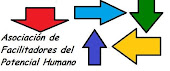 Vea la Web de la Asociación Uruguaya