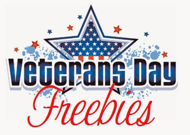 Veterans Day Coffee Veterans-day-2014-freebies