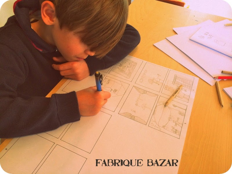 cours de couture Toulouse Fabrique Bazar blog créatif