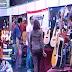 Milano Guitars & Beyond EXPO, Parco Esposizioni, Novegro (Mi), 18-19 Ottobre 2014