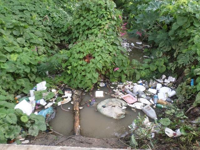 saneamiento-cañada-barahona