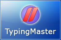 WatFile.com Download Free Free Stuff For All: Typing Master Free Download Full Version