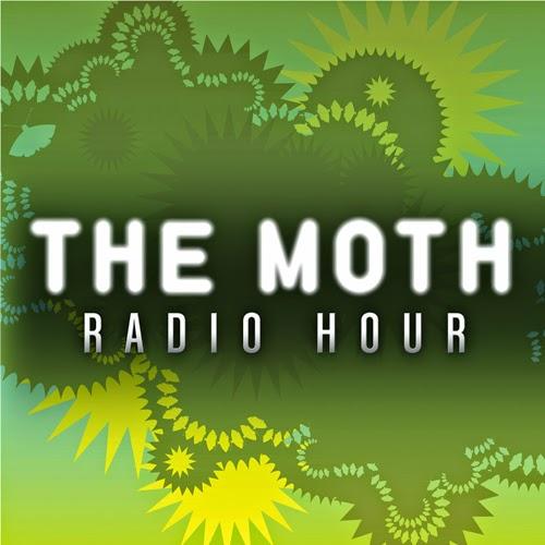http://themoth.org/radio