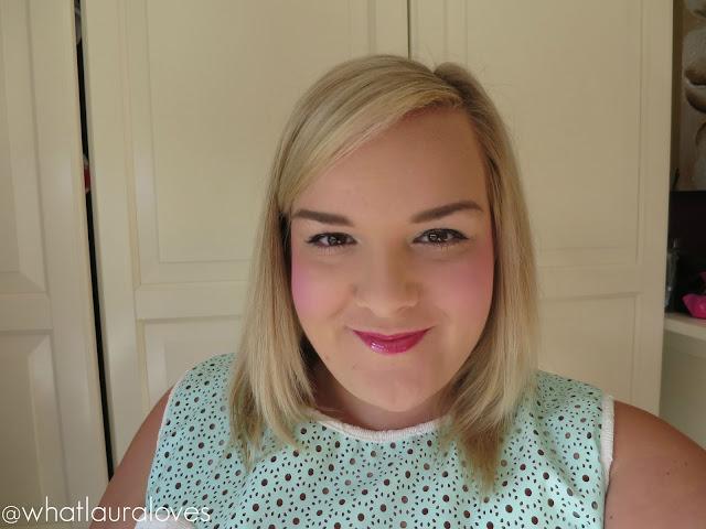 BEAUTY CROWD | Nicka K Makeup Review