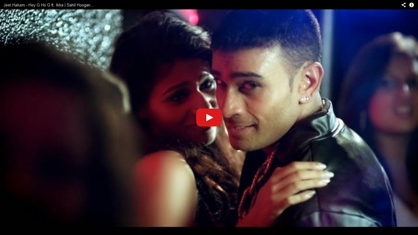 Jeet Hakam Song Hay G Ho G Ft Ikka Video Download Mp4 3gp Hd