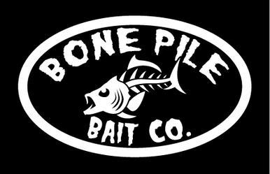 Bone Pile Baits