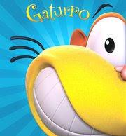 Facebook oficial de Gaturro