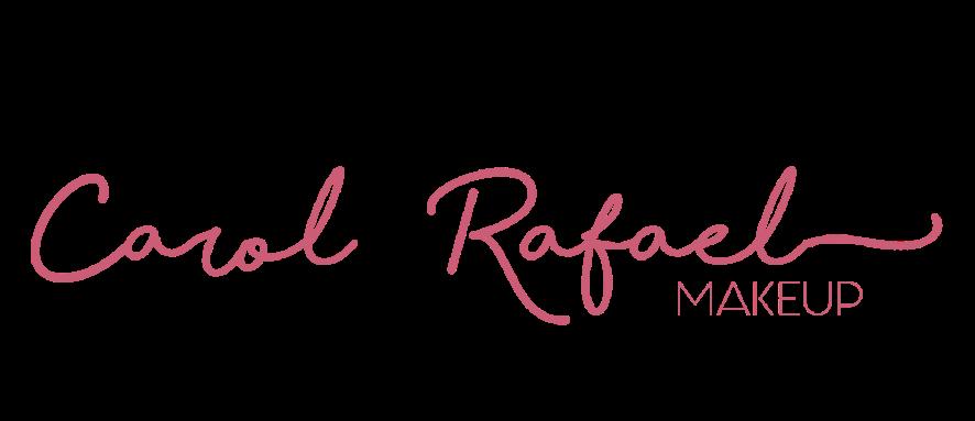 Carol Rafael Makeup