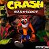 لعبة كراش 2014 لعب مباشر اون لاين بدون تحميل Crash Game