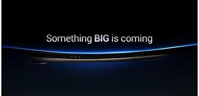 Samsung Galaxy Nexus Prime