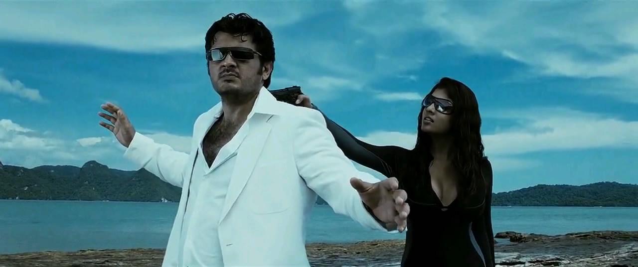 Lyric naan movie song lyrics : Tamil Movie Songs Lyrics in English and Tamil: Naan Matum Song ...