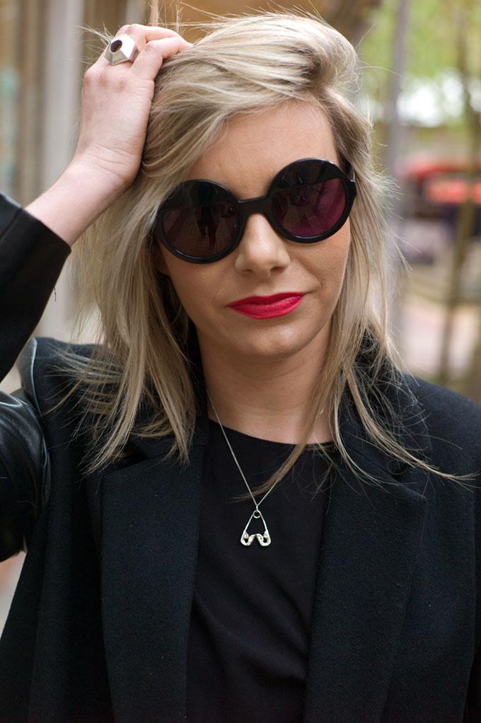 NZ street style, street style, NZ Fashion Week, Karen Walker, street photography, New Zealand fashion, NZ Fashion Week, Dieppa Restrepo, Ayla Rorvik, hot models, Wellington street style, NZ Fashion Week, hot kiwi girls, kiwi fashion