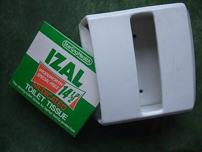 Izal+and+Jayes.JPG