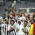 Mazembe é Campeão da África e volta ao Mundial