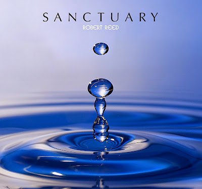 Robert Reed - Sanctuary