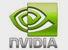 GeForce Experience 2.4.3.31 Free Download
