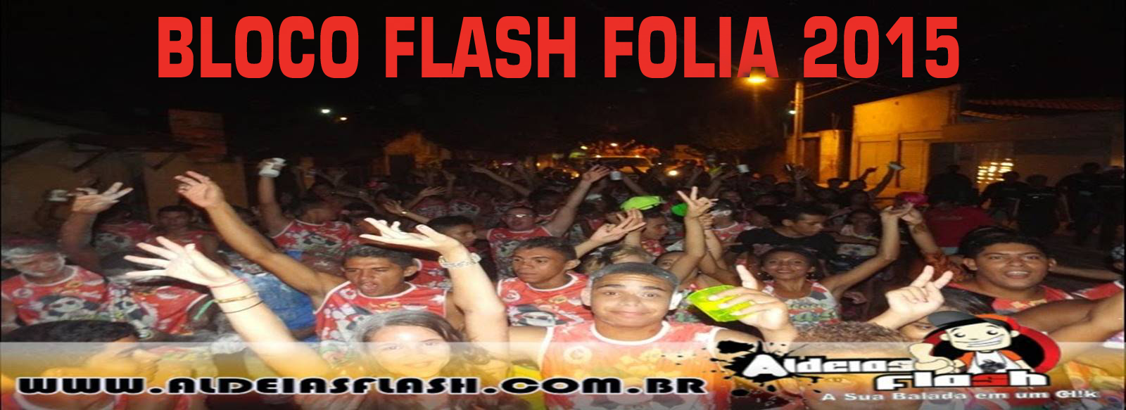 flashfolia