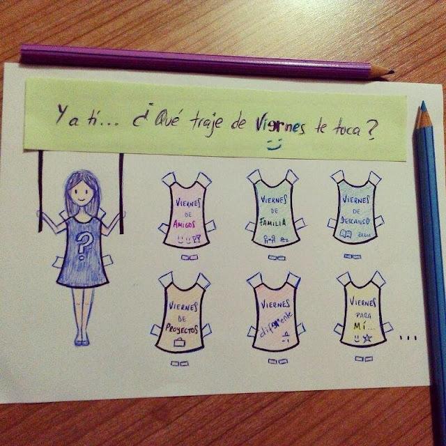 Ilustración Eva Rogado
