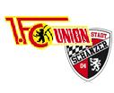 Union Berlin - FC Ingolstadt