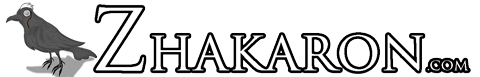 Zhakaron.com