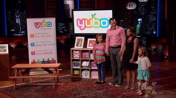 shark tank daily tv shows for you page 4