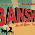 "Trailer de ""Banshee"", Nova Série de Alan Ball"