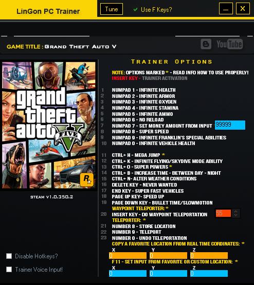 Gta 4 fix rar free download haverstraw