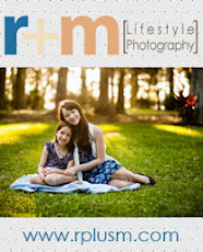 r+m Lifestyle Photography
