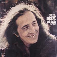 Paul Siebel Songs