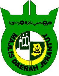 Jawatan Kosong Majlis Daerah Jerantut