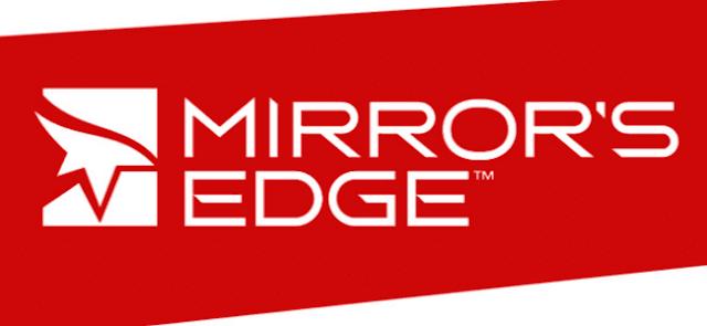 Mirror's Edge Catalyst