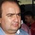 Justiça suspende processo de cassação contra prefeito Flaviano Monteiro de Apodi