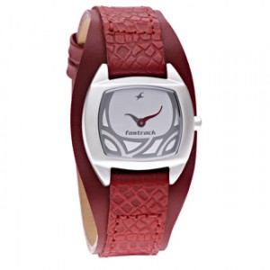 2011 2012 fastrack fastrack watches price list in
