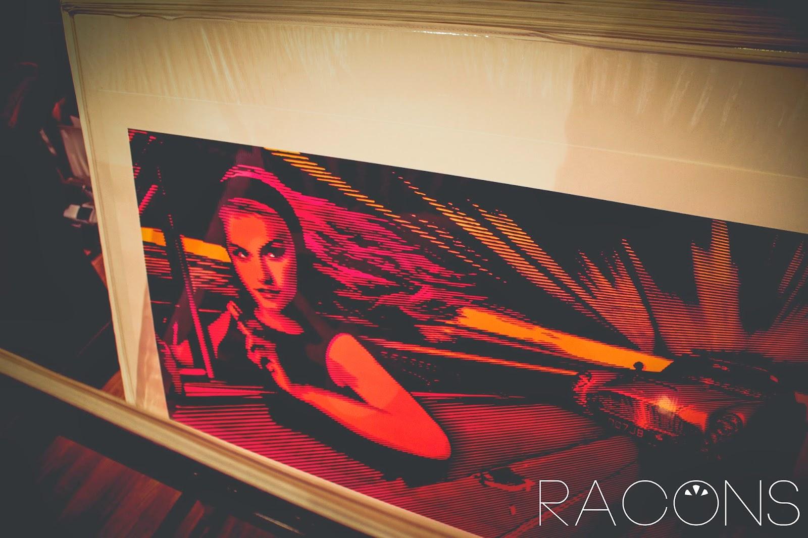art can pop gallery shop girona
