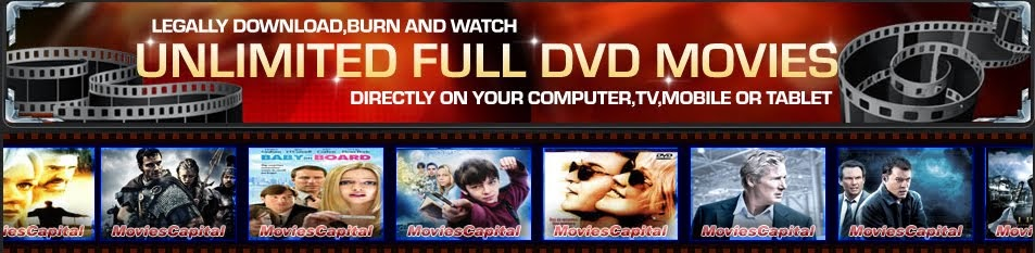 Free movie watch online