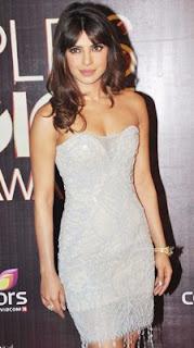 Priyanka Chora