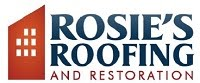 Rosie's Roofing & Restoration | Stories, Blogs & Tips