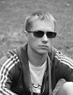 Leonov Ivan